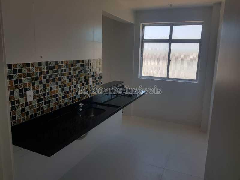 IMG-20190118-WA0015 - Apartamento À Venda - Anil - Rio de Janeiro - RJ - VVAP20280 - 7