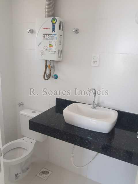 IMG-20190118-WA0022 - Apartamento À Venda - Anil - Rio de Janeiro - RJ - VVAP20280 - 15