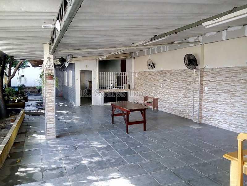 32 - Salão de Festas e entrad - COMPRA, VENDA, LOCAÇÃO E ADMINISTRAÇÃO - VVAP30094 - 29