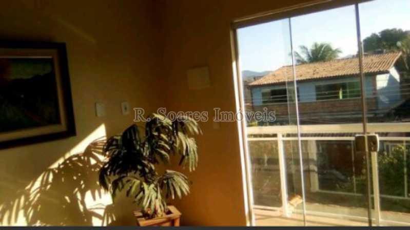 IMG-20190121-WA0033 - Casa à venda Rio de Janeiro,RJ Bento Ribeiro - R$ 550.000 - VVCA00015 - 5