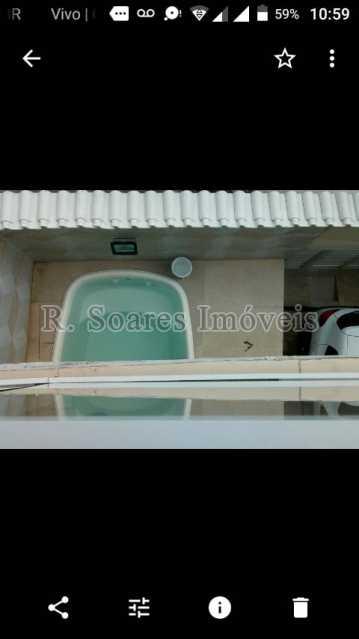 IMG-20190121-WA0038 - Casa à venda Rio de Janeiro,RJ Bento Ribeiro - R$ 550.000 - VVCA00015 - 12