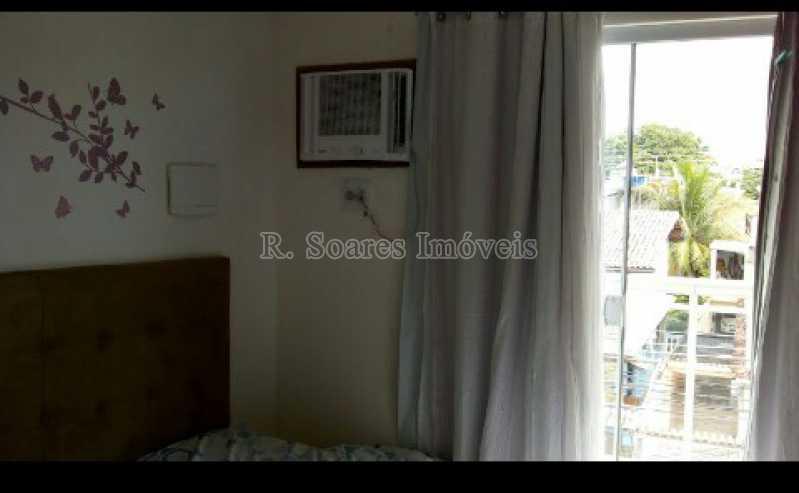 IMG-20190121-WA0041 - Casa à venda Rio de Janeiro,RJ Bento Ribeiro - R$ 550.000 - VVCA00015 - 13