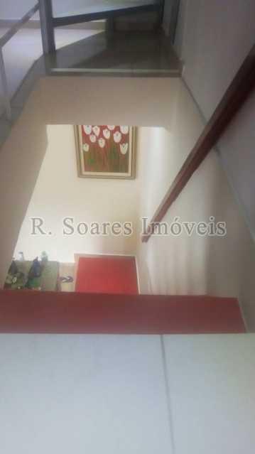IMG-20190121-WA0049 - Casa à venda Rio de Janeiro,RJ Bento Ribeiro - R$ 550.000 - VVCA00015 - 19