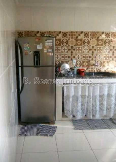 IMG-20190121-WA0052 - Casa à venda Rio de Janeiro,RJ Bento Ribeiro - R$ 550.000 - VVCA00015 - 21