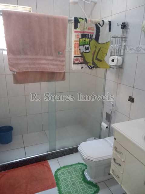 3c18208d-6003-4f4f-b510-06e691 - Apartamento 3 quartos à venda Rio de Janeiro,RJ - R$ 215.000 - VVAP30096 - 12