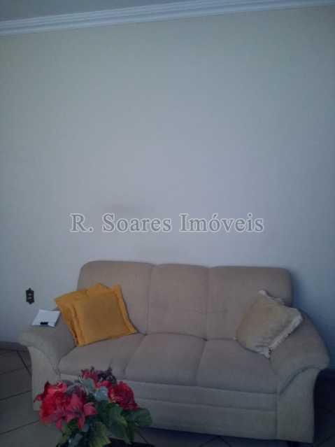 3cc522de-bc94-43d8-bdcd-bffd82 - Apartamento 3 quartos à venda Rio de Janeiro,RJ - R$ 215.000 - VVAP30096 - 3