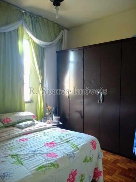 4fbc1c33-cacf-4945-b734-8f645a - Apartamento 3 quartos à venda Rio de Janeiro,RJ - R$ 215.000 - VVAP30096 - 5