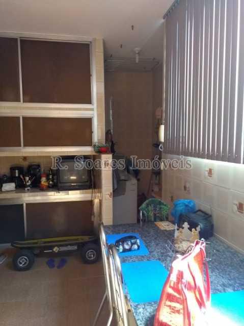 264e7ec5-a8a2-4ae5-9941-0f3024 - Apartamento 3 quartos à venda Rio de Janeiro,RJ - R$ 215.000 - VVAP30096 - 14