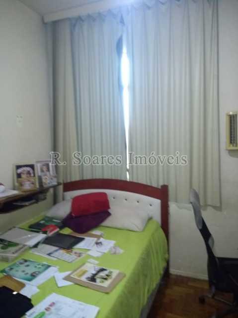 b6b057c0-7026-4069-9bf5-7254c6 - Apartamento 3 quartos à venda Rio de Janeiro,RJ - R$ 215.000 - VVAP30096 - 8