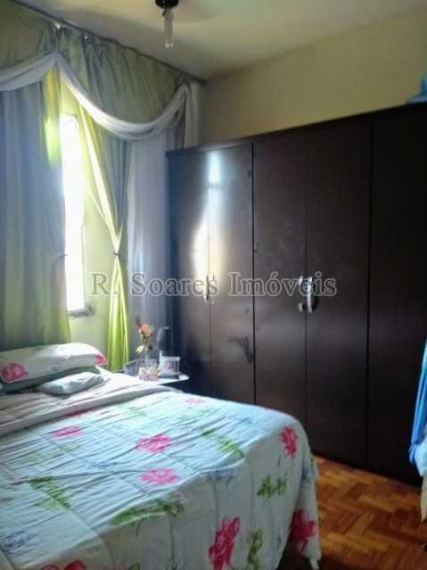 da3da500-8de9-4834-846c-f7753b - Apartamento 3 quartos à venda Rio de Janeiro,RJ - R$ 215.000 - VVAP30096 - 11