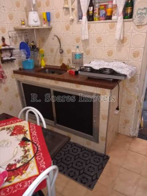 0d5eb503-09c9-48bc-90d2-7c1337 - Apartamento 3 quartos à venda Rio de Janeiro,RJ - R$ 300.000 - VVAP30097 - 7