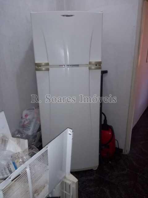 1bbfb59a-e43f-4400-a7aa-32ecd8 - Apartamento 3 quartos à venda Rio de Janeiro,RJ - R$ 300.000 - VVAP30097 - 8