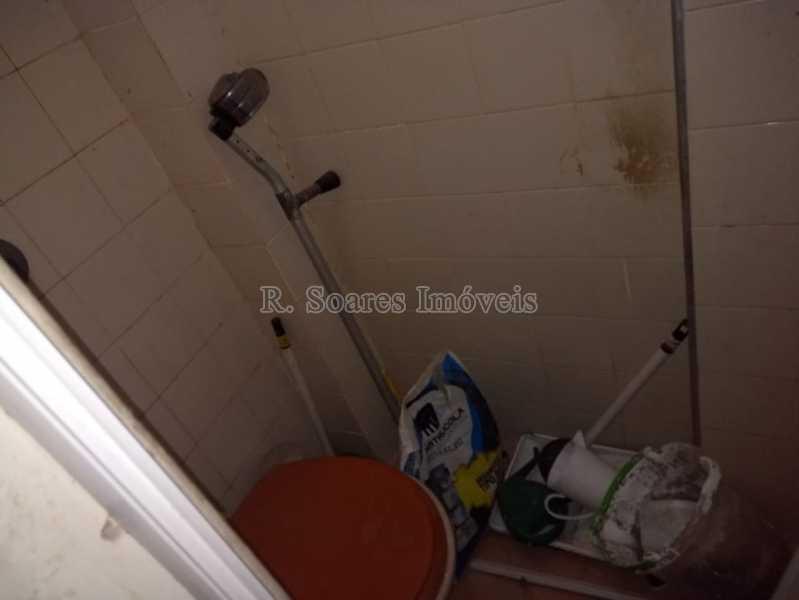 1f50903c-9cd1-44f0-b837-400e4b - Apartamento 3 quartos à venda Rio de Janeiro,RJ - R$ 300.000 - VVAP30097 - 5