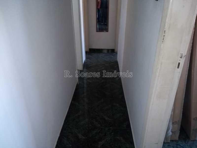 7c13a5d5-52fc-4c73-a294-175ee2 - Apartamento 3 quartos à venda Rio de Janeiro,RJ - R$ 300.000 - VVAP30097 - 6