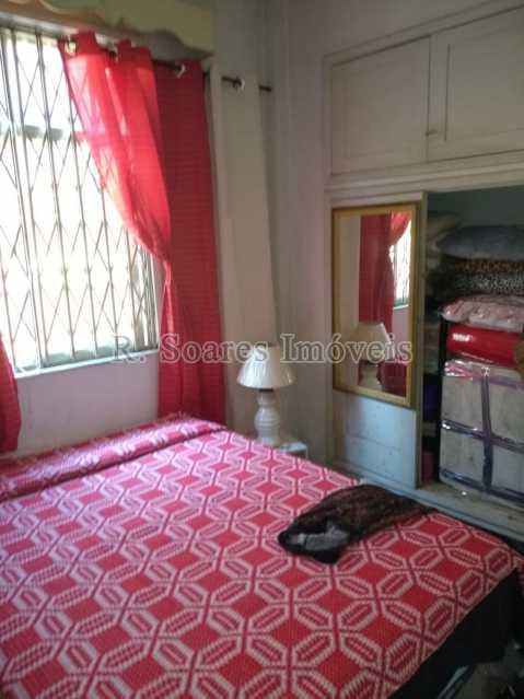 34c2b462-2cb4-44dd-90ce-e98cb0 - Apartamento 3 quartos à venda Rio de Janeiro,RJ - R$ 300.000 - VVAP30097 - 4