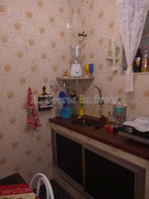 938a6600-d98b-4c5b-b45e-c2162a - Apartamento 3 quartos à venda Rio de Janeiro,RJ - R$ 300.000 - VVAP30097 - 10