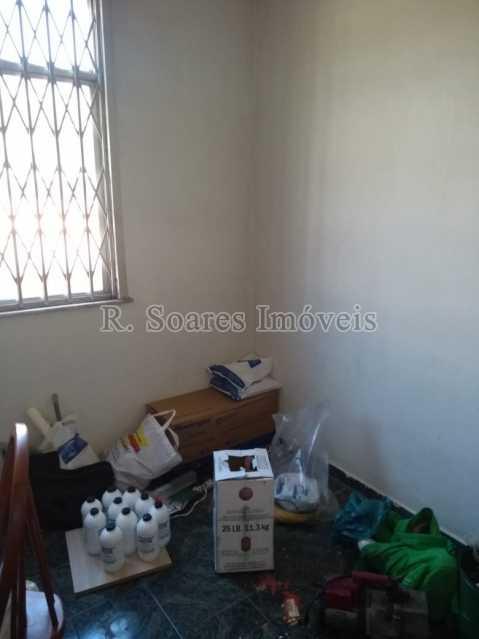 3757b58d-d1f2-41e6-9a04-0265a2 - Apartamento 3 quartos à venda Rio de Janeiro,RJ - R$ 300.000 - VVAP30097 - 11