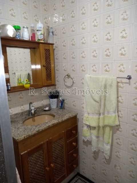 4374f220-7f9c-4fb3-ac8f-96205e - Apartamento 3 quartos à venda Rio de Janeiro,RJ - R$ 300.000 - VVAP30097 - 12
