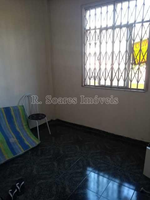 4689a2c0-93bc-47c9-85dd-8cbdf8 - Apartamento 3 quartos à venda Rio de Janeiro,RJ - R$ 300.000 - VVAP30097 - 13