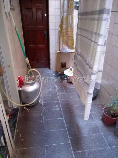 a1f0afdb-057c-4979-8159-d6a2a7 - Apartamento 3 quartos à venda Rio de Janeiro,RJ - R$ 300.000 - VVAP30097 - 15