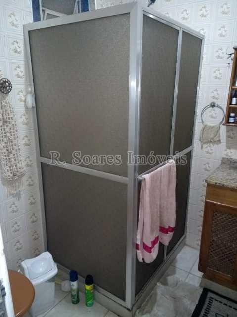 b701799e-993d-48e5-bf4a-6c3dbc - Apartamento 3 quartos à venda Rio de Janeiro,RJ - R$ 300.000 - VVAP30097 - 16