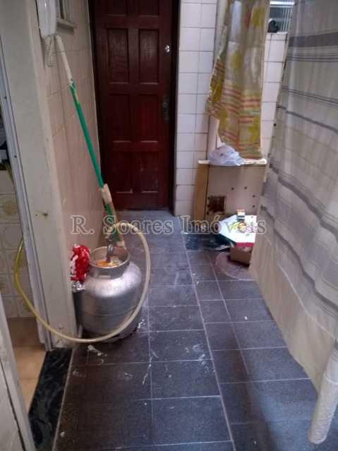 bcca3a9d-3d1b-4bc4-b2df-75bf7d - Apartamento 3 quartos à venda Rio de Janeiro,RJ - R$ 300.000 - VVAP30097 - 17