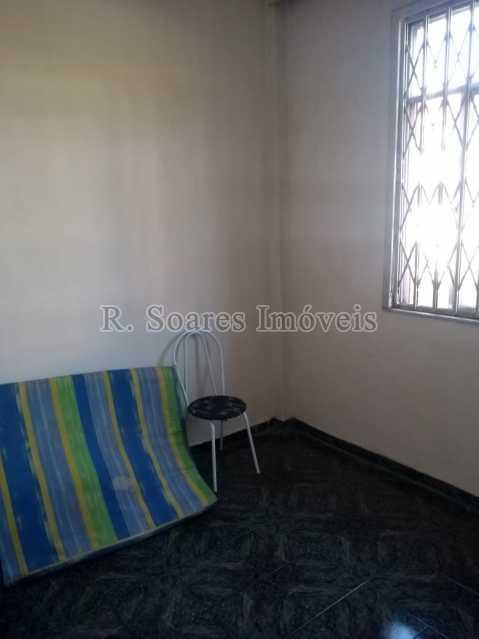 d3da81f0-3f68-480c-b8f5-431255 - Apartamento 3 quartos à venda Rio de Janeiro,RJ - R$ 300.000 - VVAP30097 - 18