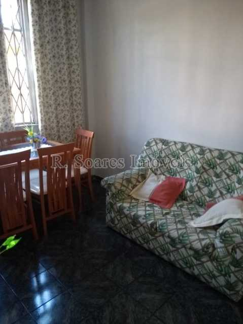d049b4f6-f8ed-422a-b75c-07c8a1 - Apartamento 3 quartos à venda Rio de Janeiro,RJ - R$ 300.000 - VVAP30097 - 3