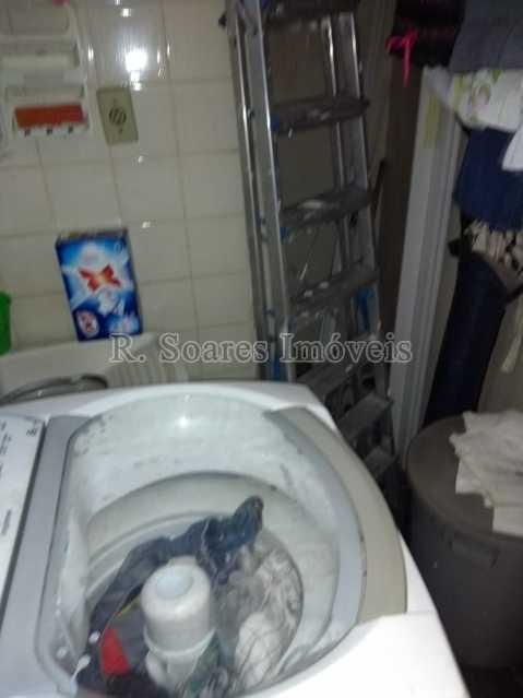 e28fa7dc-23e2-45cd-9541-7eb345 - Apartamento 3 quartos à venda Rio de Janeiro,RJ - R$ 300.000 - VVAP30097 - 19