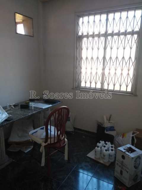 ee9c7657-44bc-46f4-96b0-9d35ae - Apartamento 3 quartos à venda Rio de Janeiro,RJ - R$ 300.000 - VVAP30097 - 20