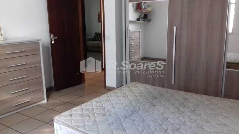 20200512_085541 - Apartamento 3 quartos à venda Rio de Janeiro,RJ - R$ 300.000 - VVAP30097 - 21