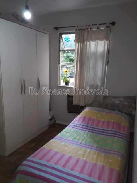 IMG-20190122-WA0034 - Apartamento 2 quartos à venda Rio de Janeiro,RJ - R$ 190.000 - VVAP20287 - 7