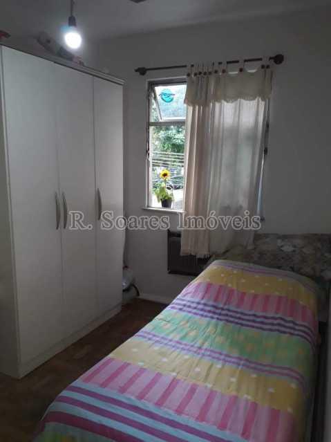 IMG-20190122-WA0035 - Apartamento 2 quartos à venda Rio de Janeiro,RJ - R$ 190.000 - VVAP20287 - 8