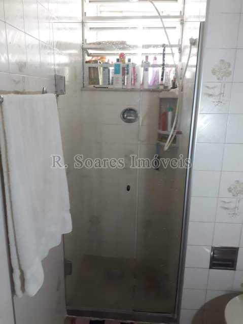 IMG-20190122-WA0036 - Apartamento 2 quartos à venda Rio de Janeiro,RJ - R$ 190.000 - VVAP20287 - 17