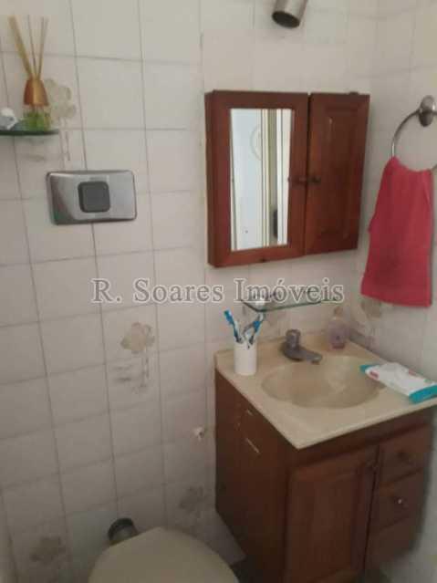 IMG-20190122-WA0037 - Apartamento 2 quartos à venda Rio de Janeiro,RJ - R$ 190.000 - VVAP20287 - 16