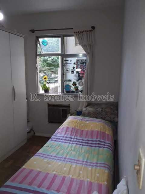IMG-20190122-WA0038 - Apartamento 2 quartos à venda Rio de Janeiro,RJ - R$ 190.000 - VVAP20287 - 9
