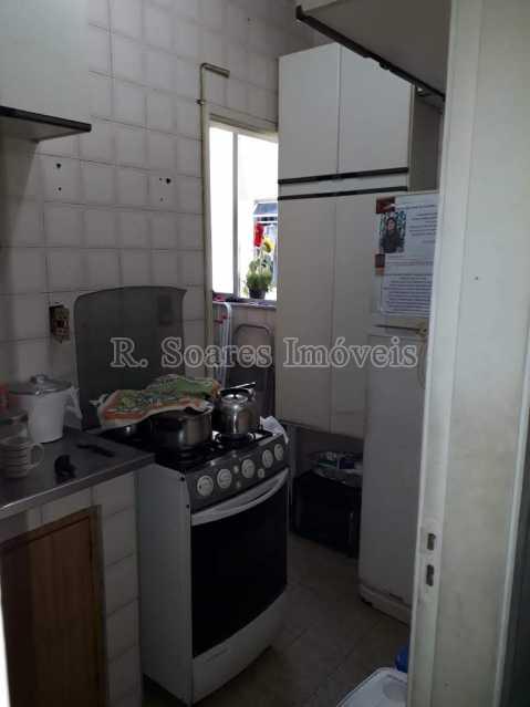IMG-20190122-WA0039 - Apartamento 2 quartos à venda Rio de Janeiro,RJ - R$ 190.000 - VVAP20287 - 19