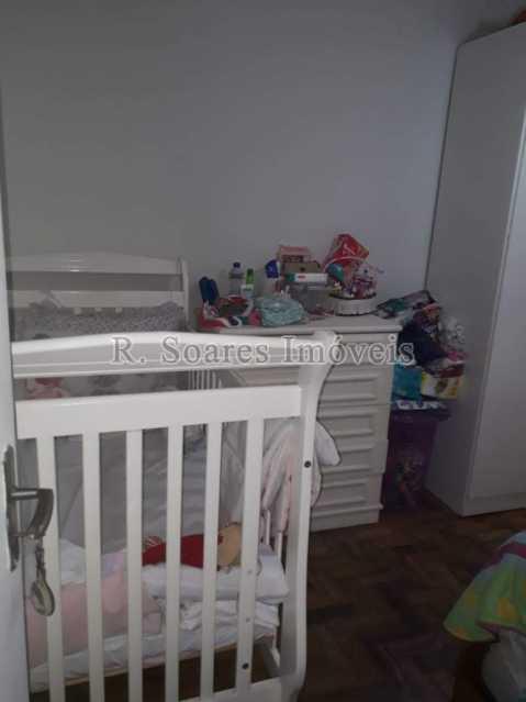 IMG-20190122-WA0040 - Apartamento 2 quartos à venda Rio de Janeiro,RJ - R$ 190.000 - VVAP20287 - 11