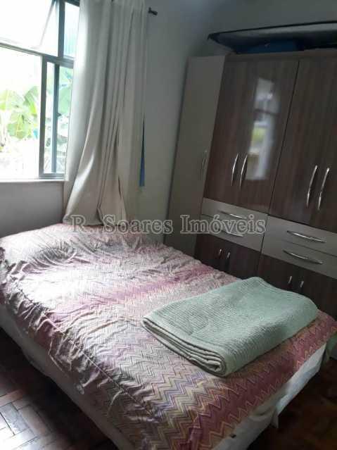 IMG-20190122-WA0041 - Apartamento 2 quartos à venda Rio de Janeiro,RJ - R$ 190.000 - VVAP20287 - 15