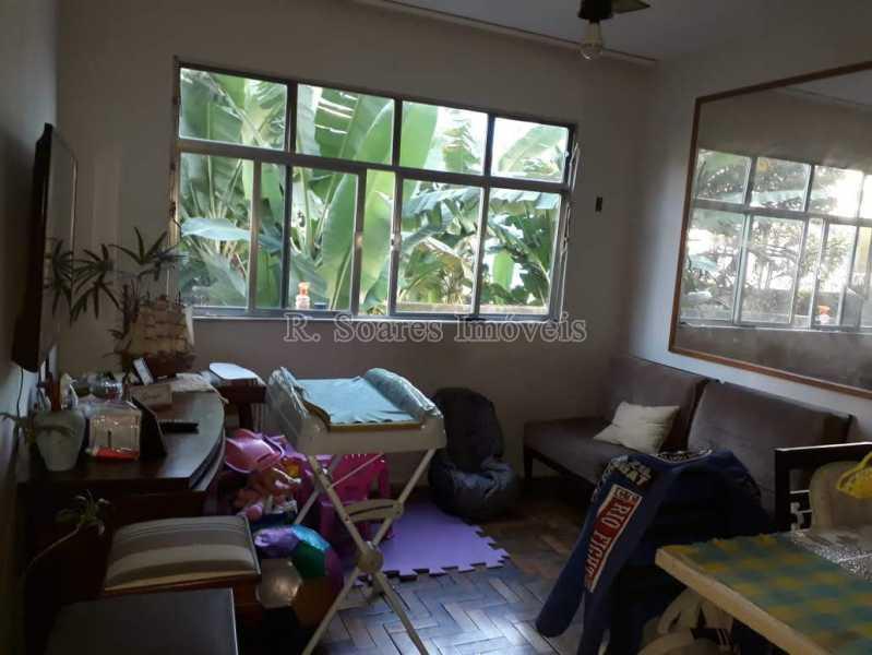IMG-20190122-WA0042 - Apartamento 2 quartos à venda Rio de Janeiro,RJ - R$ 190.000 - VVAP20287 - 3
