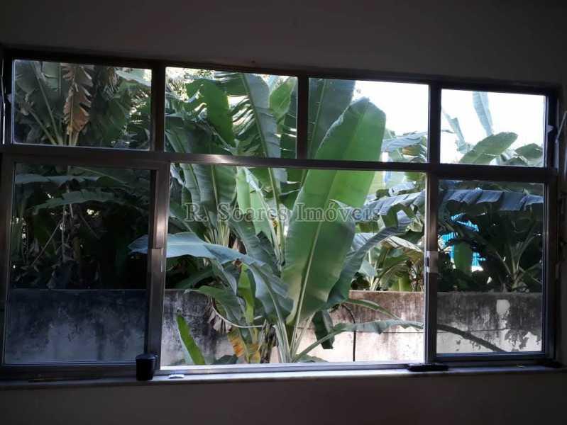 IMG-20190122-WA0043 - Apartamento 2 quartos à venda Rio de Janeiro,RJ - R$ 190.000 - VVAP20287 - 4