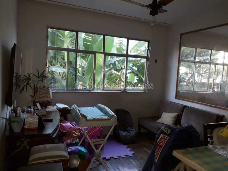 IMG-20190122-WA0044 - Apartamento 2 quartos à venda Rio de Janeiro,RJ - R$ 190.000 - VVAP20287 - 5