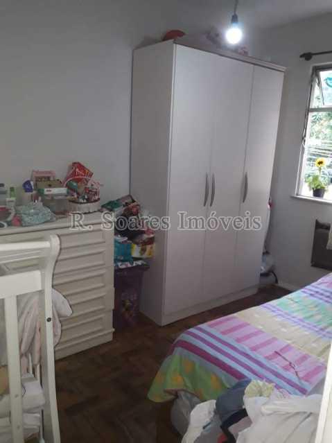 IMG-20190122-WA0045 - Apartamento 2 quartos à venda Rio de Janeiro,RJ - R$ 190.000 - VVAP20287 - 12