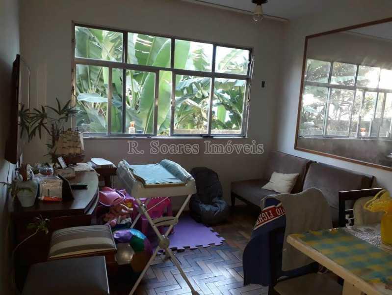 IMG-20190122-WA0046 - Apartamento 2 quartos à venda Rio de Janeiro,RJ - R$ 190.000 - VVAP20287 - 6