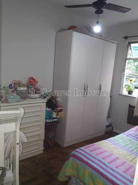 IMG-20190122-WA0047 - Apartamento 2 quartos à venda Rio de Janeiro,RJ - R$ 190.000 - VVAP20287 - 10