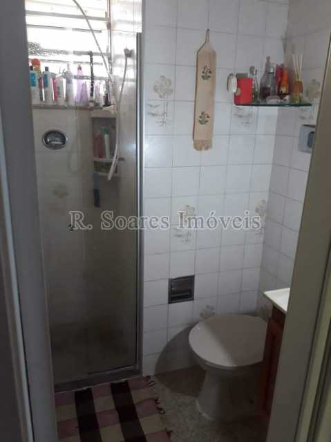 IMG-20190122-WA0048 - Apartamento 2 quartos à venda Rio de Janeiro,RJ - R$ 190.000 - VVAP20287 - 18