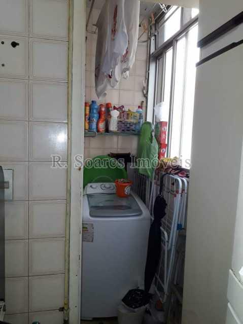 IMG-20190122-WA0049 - Apartamento 2 quartos à venda Rio de Janeiro,RJ - R$ 190.000 - VVAP20287 - 20