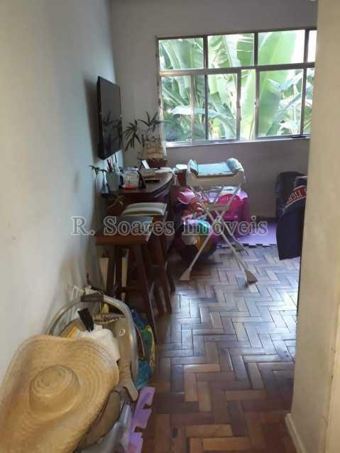 IMG-20190122-WA0050 - Apartamento 2 quartos à venda Rio de Janeiro,RJ - R$ 190.000 - VVAP20287 - 1