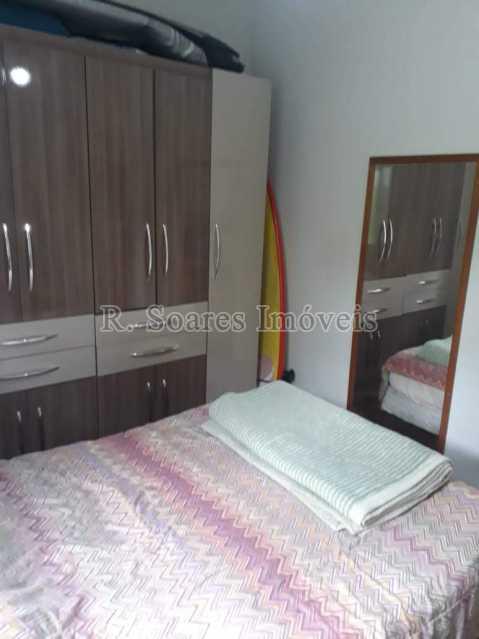 IMG-20190122-WA0051 - Apartamento 2 quartos à venda Rio de Janeiro,RJ - R$ 190.000 - VVAP20287 - 14