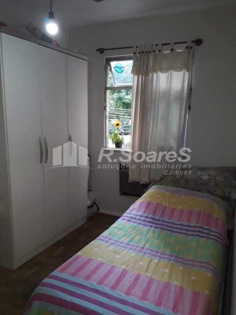 IMG-20190122-WA0035 - Apartamento 2 quartos à venda Rio de Janeiro,RJ - R$ 190.000 - VVAP20287 - 21
